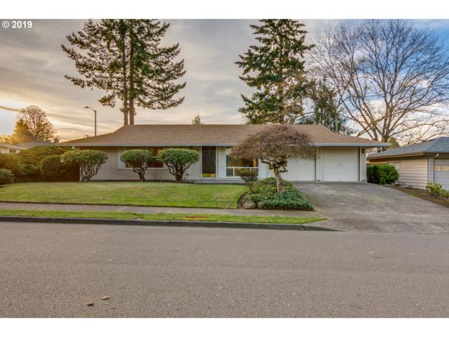 6775 SW Peach Ln, Beaverton, OR 97008 (MLS #18166930) :: Change Realty
