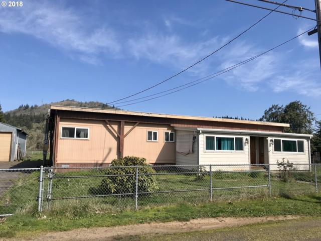 35101 Fremont Ave, Eugene, OR 97405 (MLS #18167568) :: R&R Properties of Eugene LLC