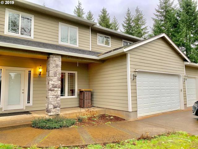 25415 Lawrence Rd, Junction City, OR 97448 (MLS #18168053) :: The Galand Haas Real Estate Team