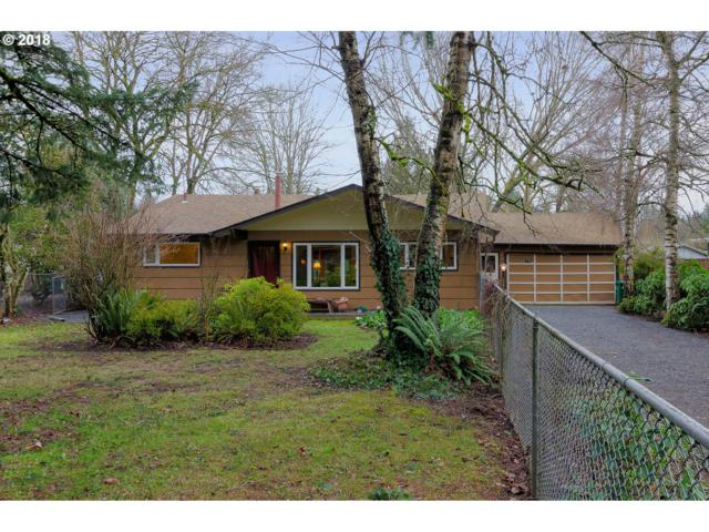 7906 SW Florence Ln, Portland, OR 97223 (MLS #18168248) :: Change Realty
