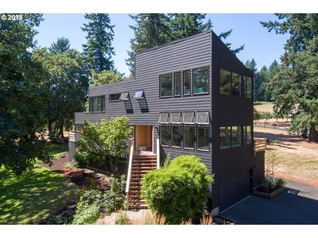 29355 SW Petes Mountain Rd, West Linn, OR 97068 (MLS #18169738) :: Matin Real Estate