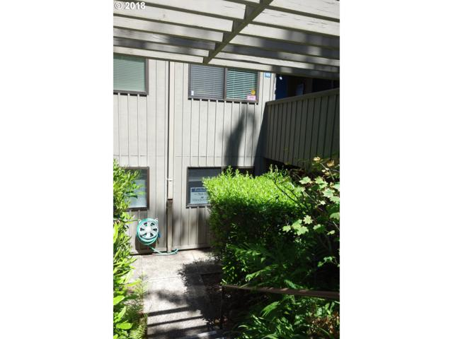 5801 NE Voyage Ave #44, Lincoln City, OR 97367 (MLS #18170496) :: Hatch Homes Group