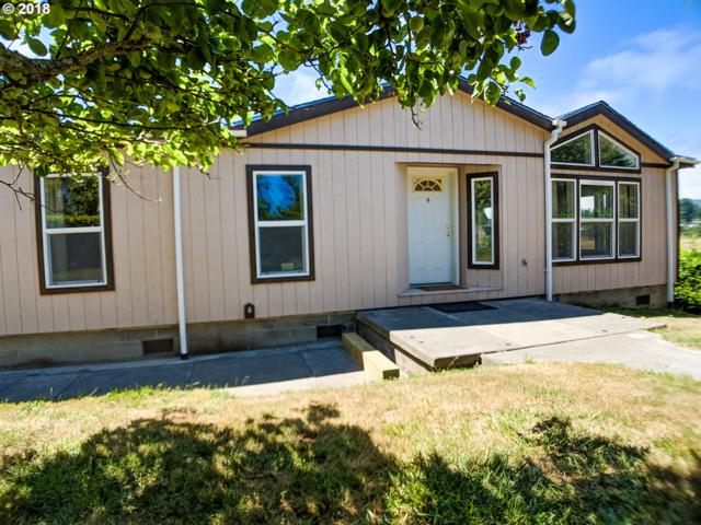 93108 Hobby Ln, Coos Bay, OR 97420 (MLS #18171211) :: Stellar Realty Northwest