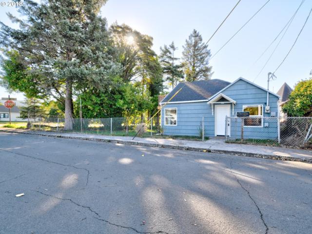 941 3rd Ave, Seaside, OR 97138 (MLS #18171459) :: Stellar Realty Northwest