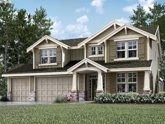 1651 S 47th Pl, Ridgefield, WA 98642 (MLS #18171812) :: McKillion Real Estate Group