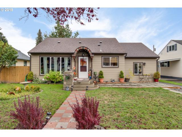 2843 Field St, Longview, WA 98632 (MLS #18172062) :: Hatch Homes Group