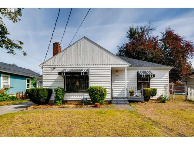 7624 N Williams Ave, Portland, OR 97217 (MLS #18172160) :: The Dale Chumbley Group
