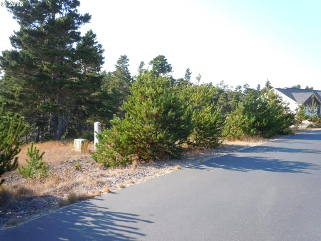 Dunewood St #79, Florence, OR 97439 (MLS #18172195) :: Cano Real Estate