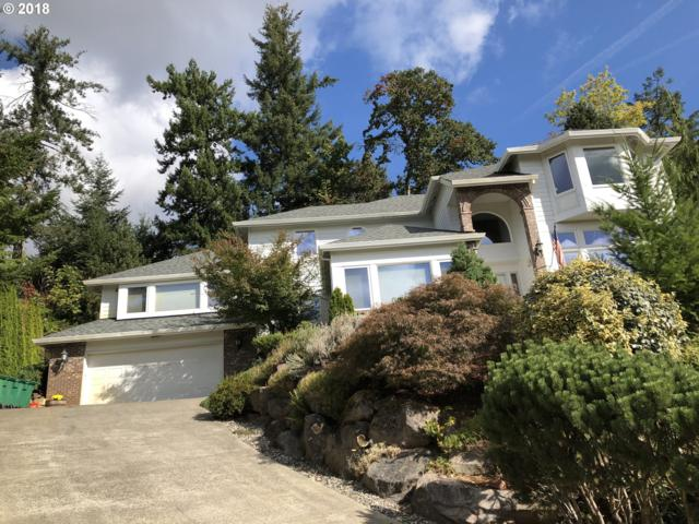 12501 SE 127TH Ct, Happy Valley, OR 97086 (MLS #18173067) :: Realty Edge