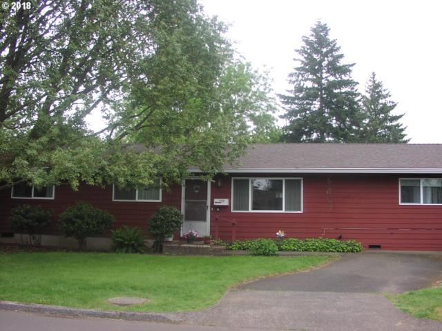 5322 SE Raymond St, Portland, OR 97206 (MLS #18174009) :: Change Realty
