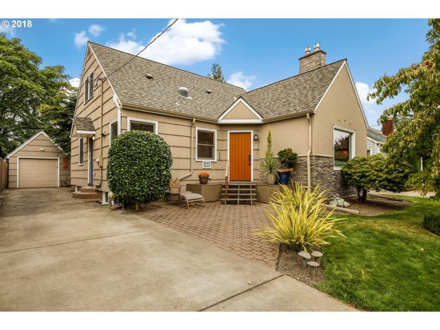 6315 N Montana Ave, Portland, OR 97217 (MLS #18174010) :: The Dale Chumbley Group