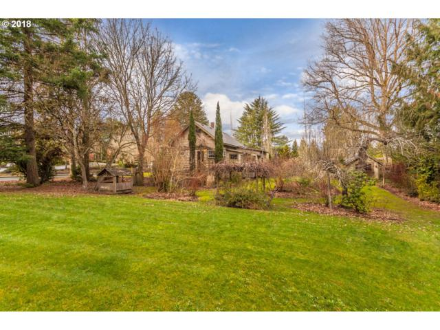 14530 SW 103RD Ave, Tigard, OR 97224 (MLS #18174289) :: Cano Real Estate