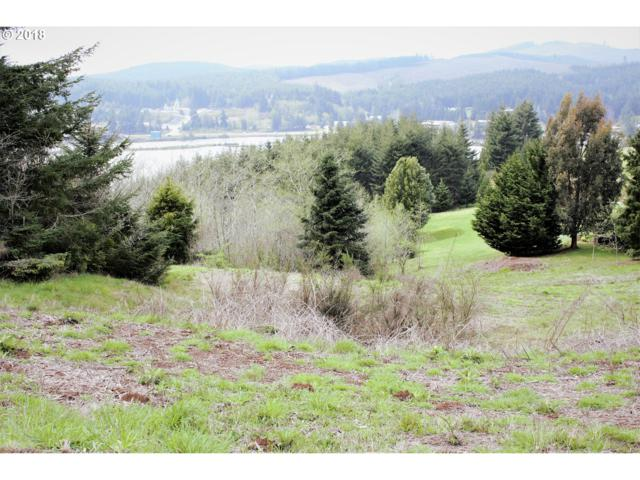 0 Double Eagle Rd, Coos Bay, OR 97420 (MLS #18174292) :: Harpole Homes Oregon