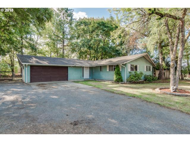 21213 NE 189TH St, Brush Prairie, WA 98606 (MLS #18174616) :: The Dale Chumbley Group