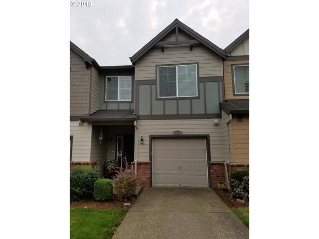 3722 Oak Grove St, Newberg, OR 97132 (MLS #18174920) :: McKillion Real Estate Group