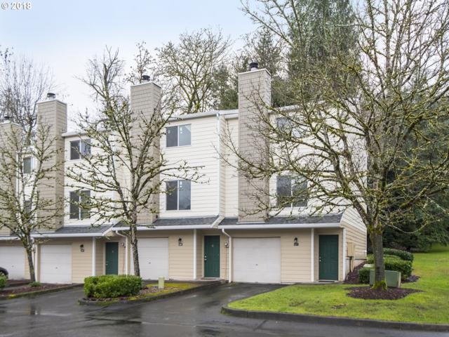 13216 NE Salmon Creek Ave L5, Vancouver, WA 98686 (MLS #18175110) :: Change Realty