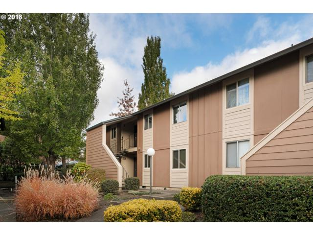 12642 NW Barnes Rd #3, Portland, OR 97229 (MLS #18175153) :: Hatch Homes Group