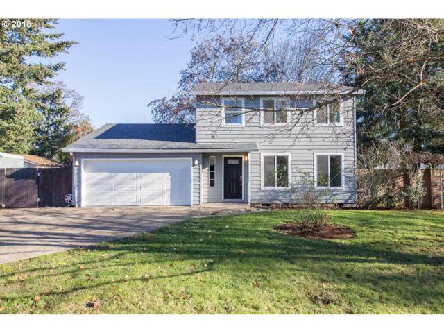 592 Holmes Ln, Oregon City, OR 97045 (MLS #18175265) :: McKillion Real Estate Group