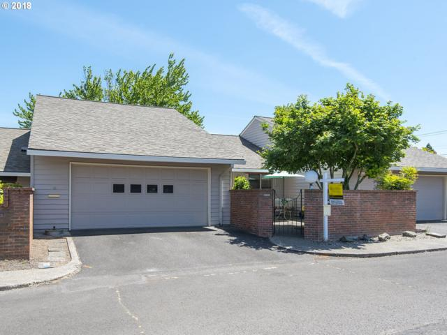 16874 SW Riviera Dr, King City, OR 97224 (MLS #18175857) :: Change Realty