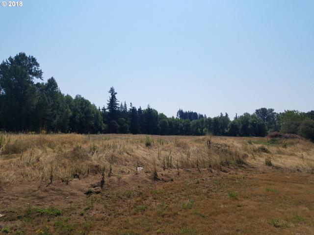 7915 NE 219TH St, Battle Ground, WA 98604 (MLS #18177182) :: Harpole Homes Oregon