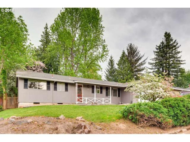 11080 SW 79TH Ave, Tigard, OR 97223 (MLS #18177713) :: McKillion Real Estate Group