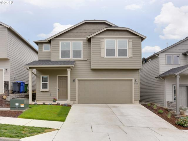 15558 Broken Top Ave, Sandy, OR 97055 (MLS #18177801) :: Next Home Realty Connection