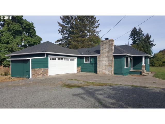 14195 SW Hillsboro Hwy, Hillsboro, OR 97123 (MLS #18177878) :: Fox Real Estate Group