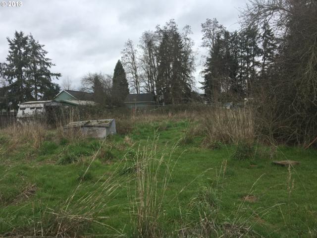 700 W N St, Springfield, OR 97477 (MLS #18178143) :: Harpole Homes Oregon