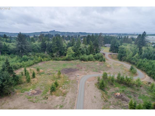36618 Timber Ridge Ln, Astoria, OR 97103 (MLS #18178606) :: Fox Real Estate Group