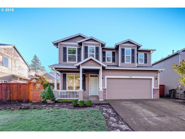 17660 SW Wapato St, Sherwood, OR 97140 (MLS #18180043) :: Hillshire Realty Group