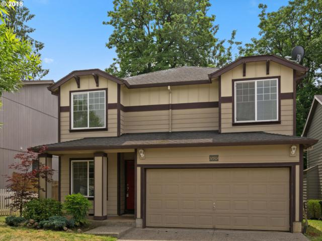 37904 Hamilton Ridge Dr, Sandy, OR 97055 (MLS #18180046) :: Portland Lifestyle Team