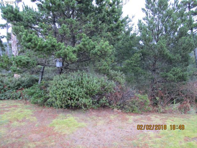 Promontory Ln Lt171, Oceanside, OR 97134 (MLS #18180200) :: Cano Real Estate