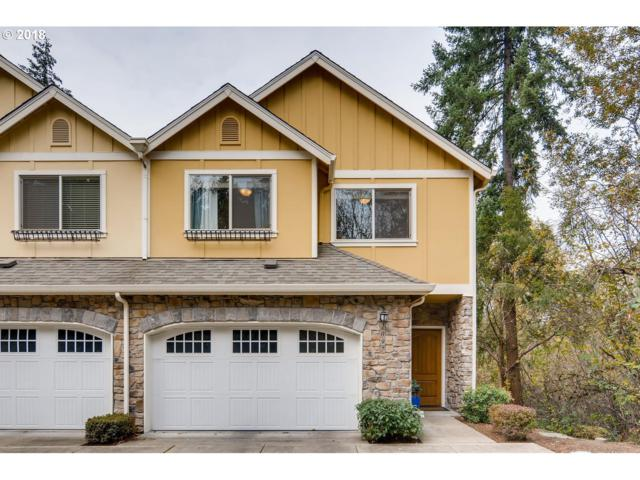 2097 NE 49TH Way, Hillsboro, OR 97124 (MLS #18180233) :: The Liu Group