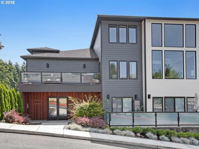 3058 NW Montara Loop, Portland, OR 97229 (MLS #18181152) :: Next Home Realty Connection