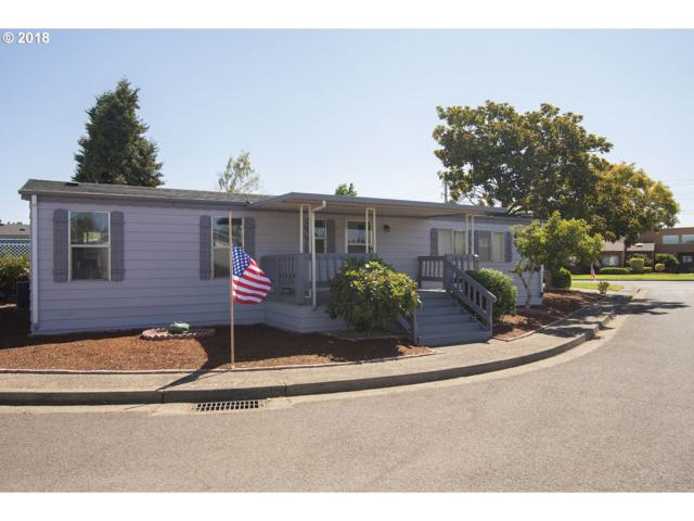1199 N Terry St Space 369, Eugene, OR 97402 (MLS #18181534) :: Hatch Homes Group