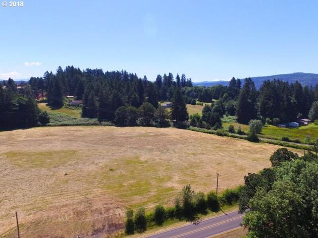 Upper Camp Creek Rd #9, Springfield, OR 97478 (MLS #18181552) :: Cano Real Estate