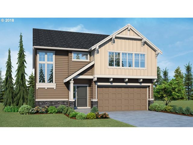 15963 SW Wren Ln, Beaverton, OR 97007 (MLS #18182038) :: Change Realty