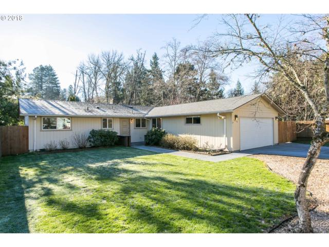 10950 SW Pathfinder Way, Tigard, OR 97223 (MLS #18182244) :: McKillion Real Estate Group