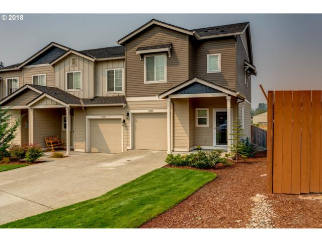 17323 SE Elias Ct, Damascus, OR 97089 (MLS #18182510) :: The Dale Chumbley Group