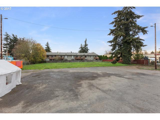 11108 SE Powell Blvd, Portland, OR 97266 (MLS #18182794) :: Change Realty