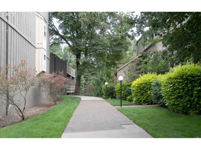 4 Touchstone #122, Lake Oswego, OR 97035 (MLS #18183177) :: Realty Edge