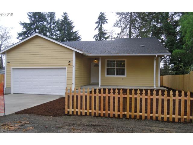 59 Lund Dr, Eugene, OR 97404 (MLS #18183483) :: Harpole Homes Oregon