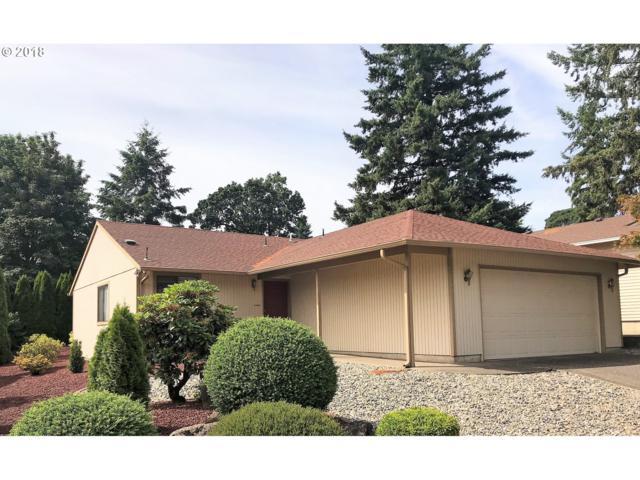2700 SE Balboa Dr, Vancouver, WA 98683 (MLS #18184975) :: McKillion Real Estate Group