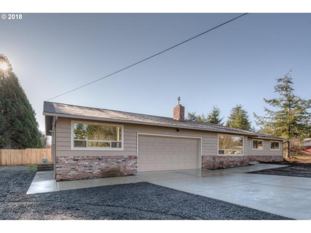 42186 Bagley Ln, Astoria, OR 97103 (MLS #18185143) :: Stellar Realty Northwest