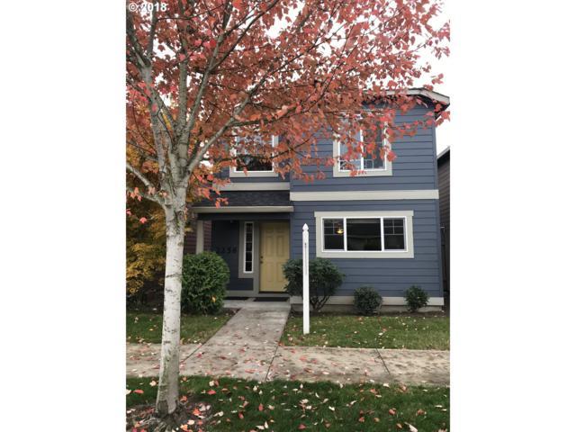 2256 E 3RD St, Newberg, OR 97132 (MLS #18185183) :: Hatch Homes Group