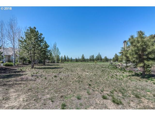 19250 Moraine Ct, Bend, OR 97702 (MLS #18185502) :: Hatch Homes Group