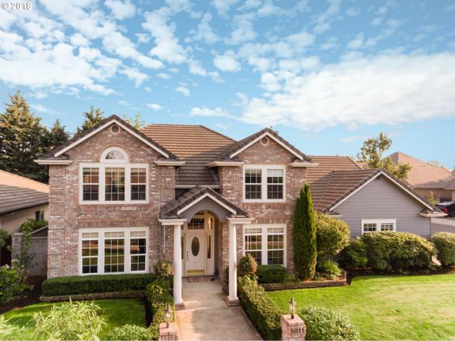 3511 River Pointe Dr, Eugene, OR 97408 (MLS #18185883) :: Song Real Estate