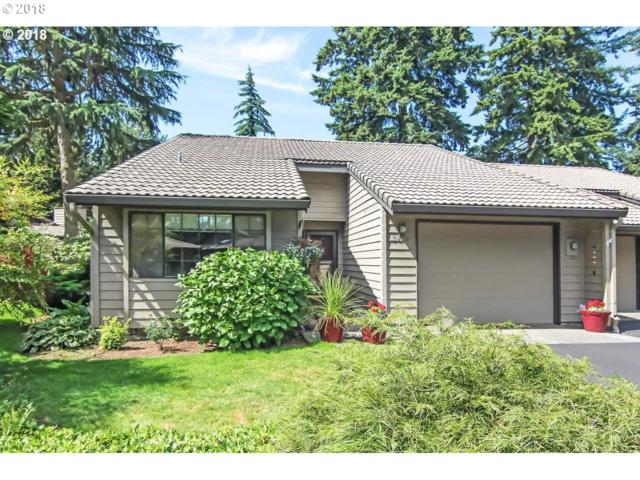 3412 NE 83RD Ave, Vancouver, WA 98662 (MLS #18187123) :: Stellar Realty Northwest