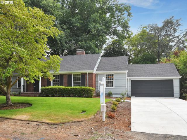 7700 SW Broadmoor Ter, Portland, OR 97225 (MLS #18187636) :: Hatch Homes Group