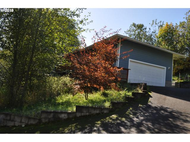 65637 Columbia River Hwy, Deer Island, OR 97054 (MLS #18188061) :: McKillion Real Estate Group